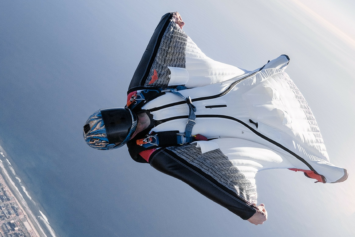 Wingsuit For Sale >> Squirrel Wingsuits Rent A Squirrel Suit Wicked Wingsuits