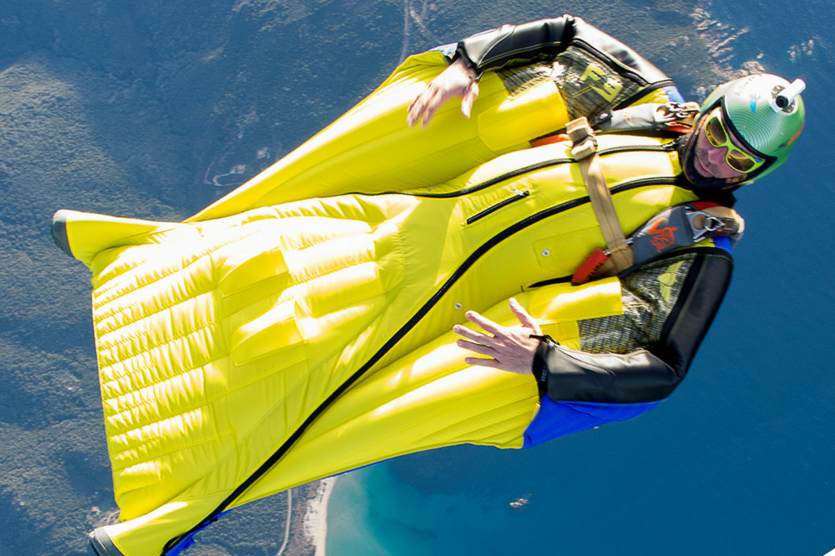 Wingsuit For Sale >> Wicked Wingsuits The World S 1 Wingsuit Rental Company